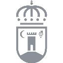Proyecto Huércal de Almería Smart 2020-2025 logo